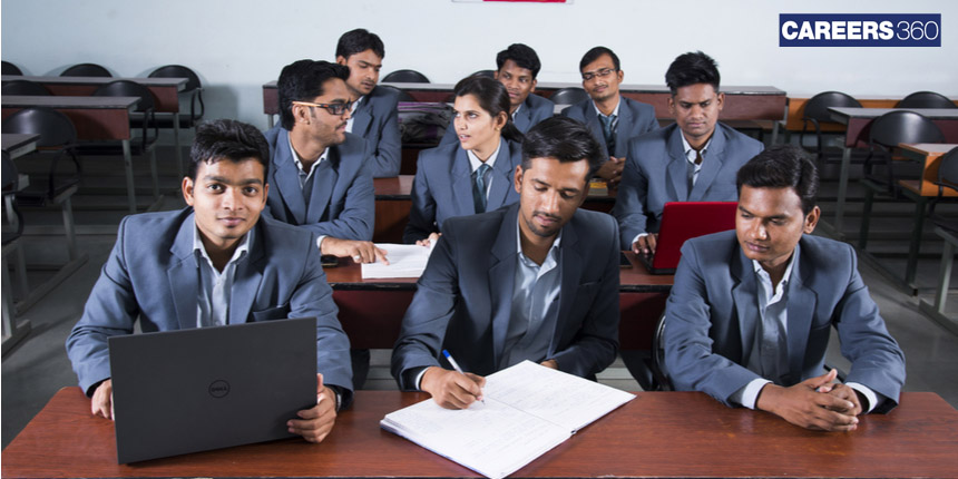 MAT 2021: CBT phase 1 registration closes on August 14; Apply at mat.aima.in