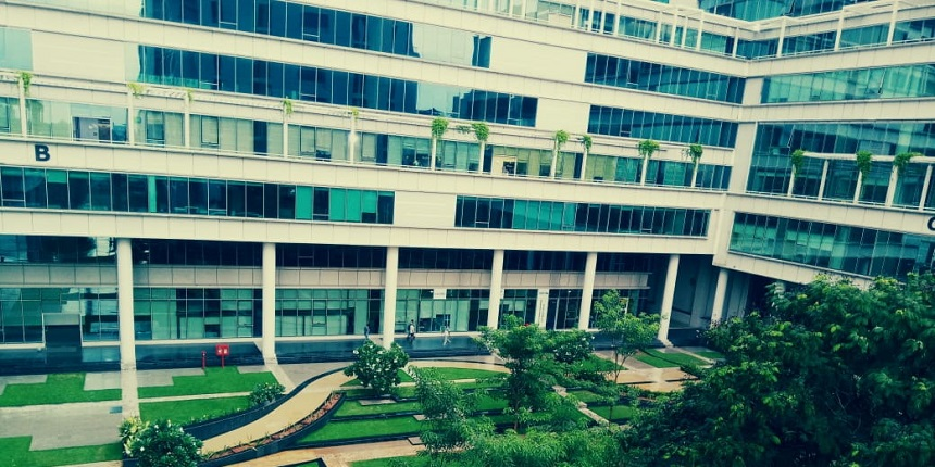 IIT Madras collaborates with Partners to build system to prevent spread of Coronavirus and TB
