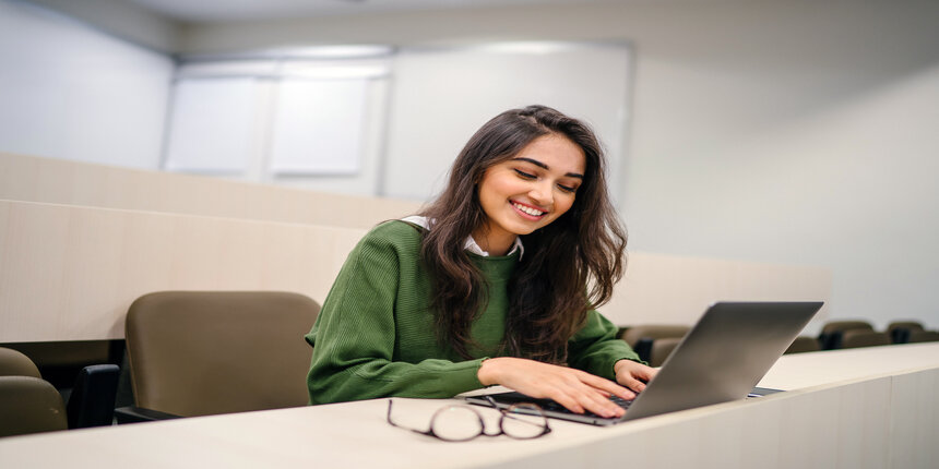 MHT CET 2021 registration window reopens at cetcell.mahacet.org