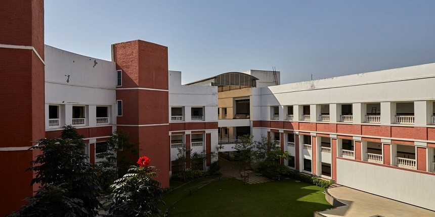 Mahindra University launches School of Law; offers integrated LLB courses