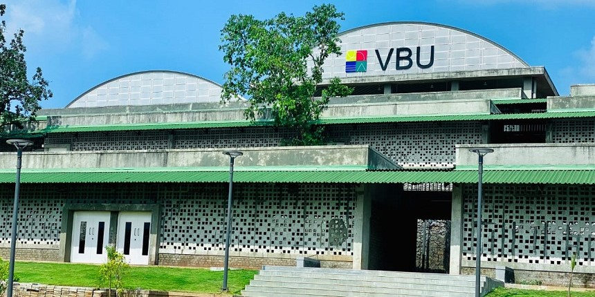 Vijaybhoomi University begins admissions for BE in software engineering