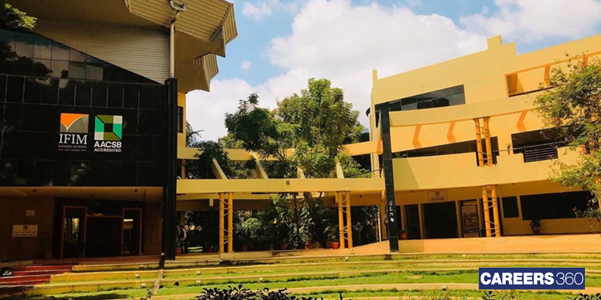 JAGSOM opens registration for BBA admission 2021-22; Know details here