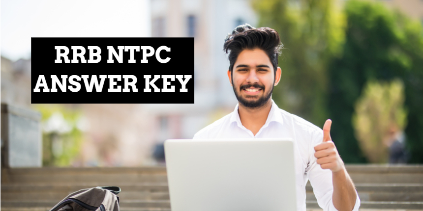 RRB NTPC answer key 2021 to be released tomorrow at rrbcdg.gov.in; Check details here