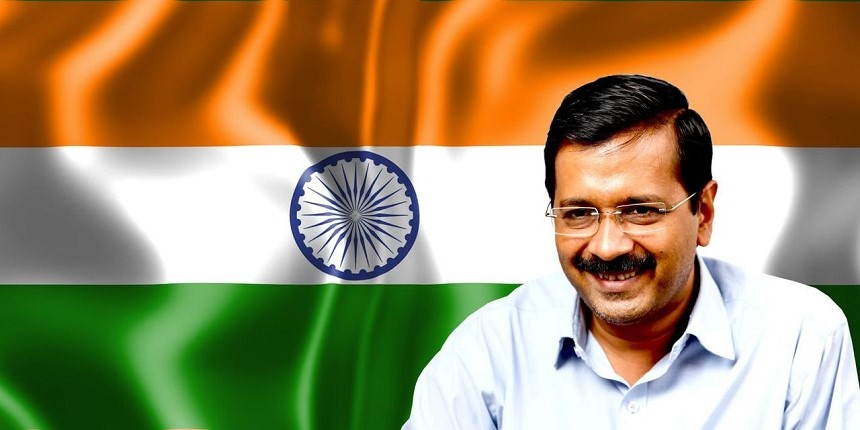 Independence Day 2021: Delhi government to implement Deshbhakti Curriculum in schools