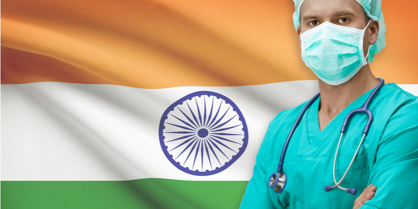 Independence Day 2021: Doctors campaign on Twitter, #StopViolenceAgainstDoctors trends