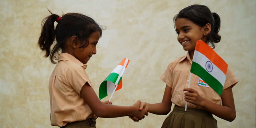 Independence Day 2021 Quiz: From freedom fighters to national flag, how much do you know?