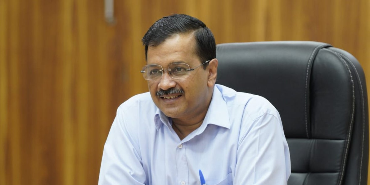 'Deshbhakti' curriculum to be rolled out in govt schools from Sep 27: CM Kejriwal