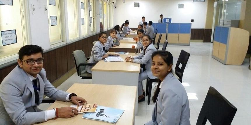 Delhi Skill and Entrepreneurship University to provide on-job training to students