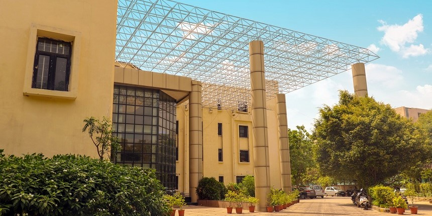 DSEU to close application process for admissions on August 17