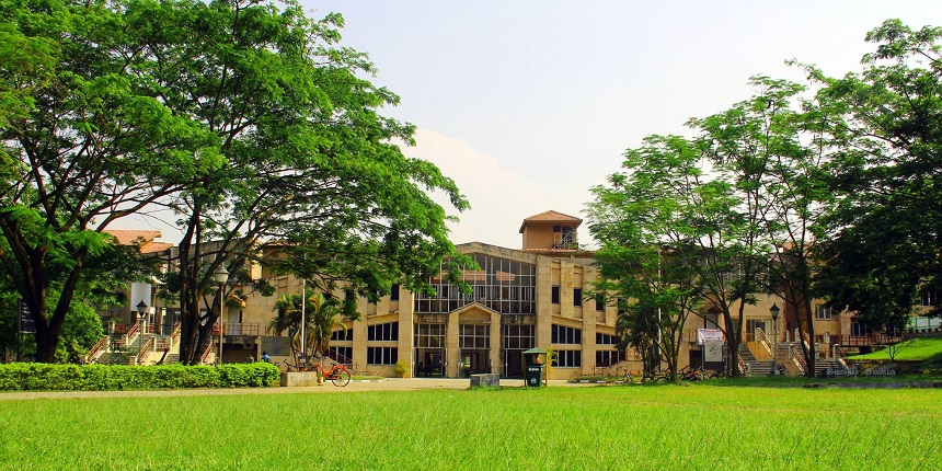 IIT Guwahati researchers make breakthrough in memory architectures