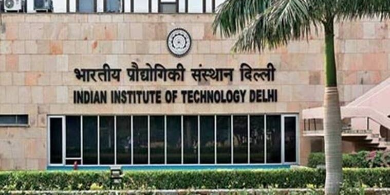 Doing everything possible to get Afghan students to return to campus: IIT Delhi