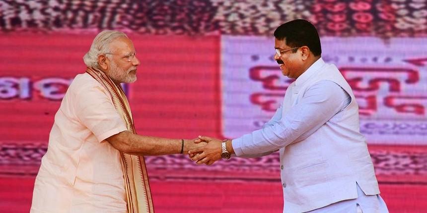 Sanskrit Week celebration begins today; PM Modi asks people to learn, promote Sanskrit