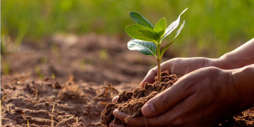 MP: Vikram University considers imposition of voluntary green tax