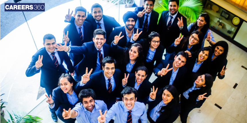 MBA Admission 2021-22: CAT, MAT, XAT, NMAT, IBSAT; Which entrance exam should you apply for