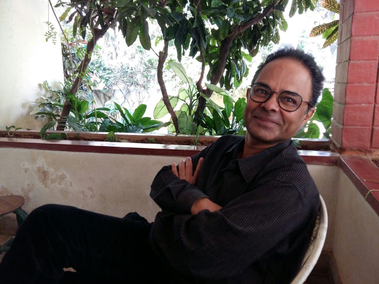 'Foolish' of JNU to start a new medical college: Former professor