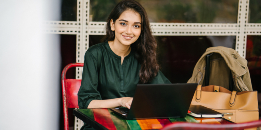 Know when and where to check TN 10th result 2021