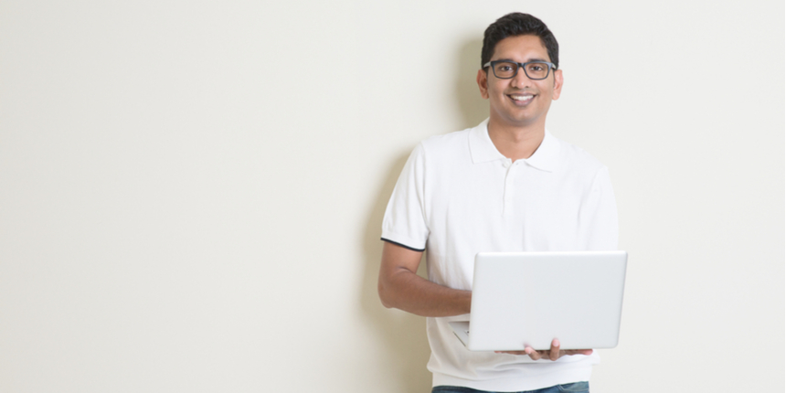 DAVV CET 2021 admit card released; Know how to download