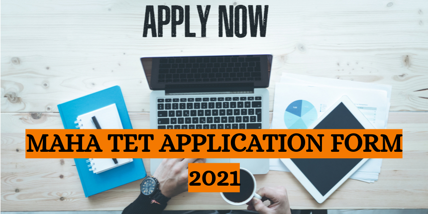 MAHA TET 2021 application process to end tomorrow; Check direct link to register now