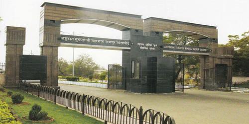 Maharashtra: Nagpur university's chemistry HOD dies by suicide