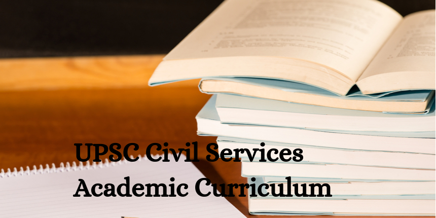 UPSC Civil Services curriculum at LBSNAA is being modified, says Dr. Jitendra Singh