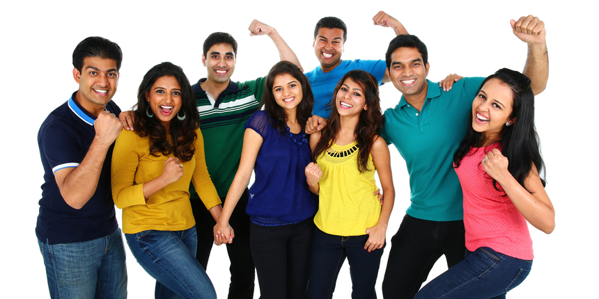 IBPS RRB PO 2021 result; Check expected IBPS RRB cutoff here