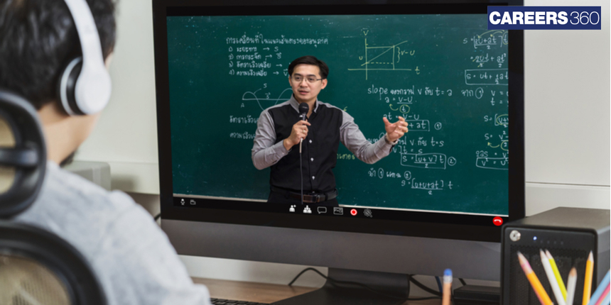"""CAT 2021: Career Launcher's """"Race to 99 percentile""""; Know tips to crack this MBA entrance by experts"""