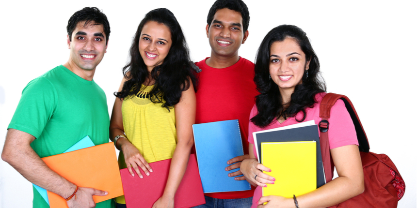 Mumbai University Second Merit List 2021 - Get live updates on college wise cut off for UG admission