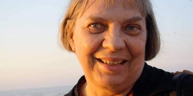 Indian Scholar, human rights activist, Gail Omvedt dies at 81.