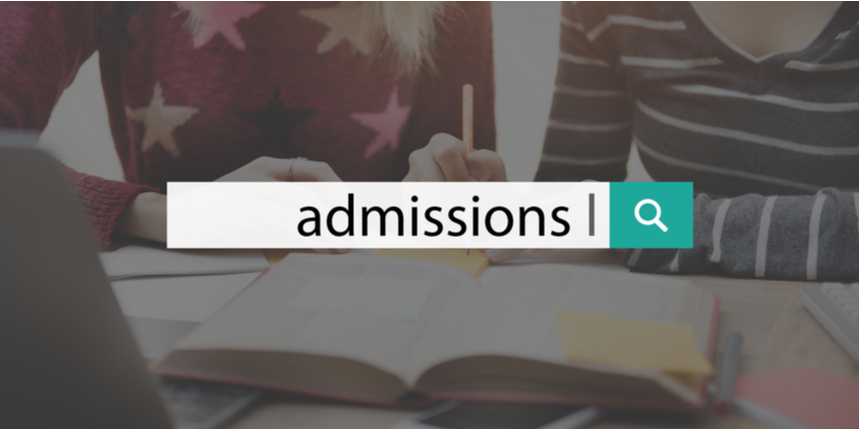 Maharashtra FYJC Admission 2021: First cut-off list today at 11thadmission.org.in