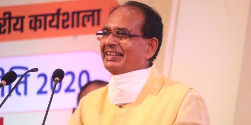 Madhya Pradesh becomes second state after Karnataka to implement NEP 2020