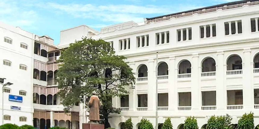COVID-19: Calcutta University waives tuition, admission, exam fees for UG, PG students
