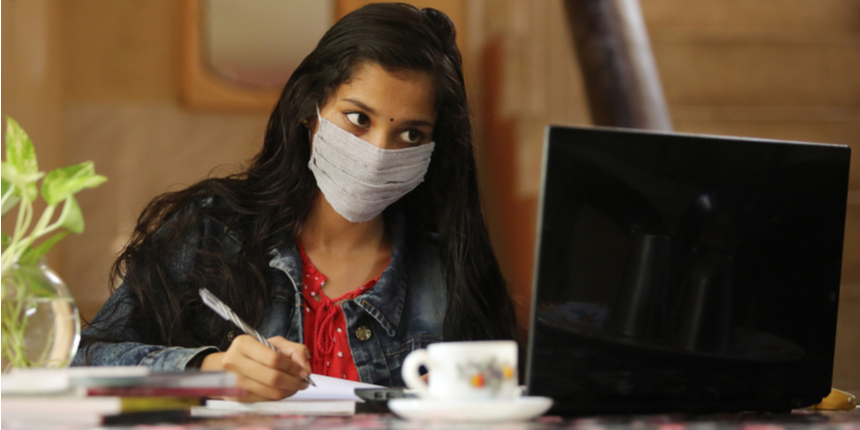 NEET 2021: Best ways to revise complete syllabus in last two weeks