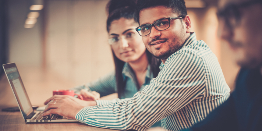 GAT-B 2021 entrance test result declared at dbt.nta.ac.in; Know details here