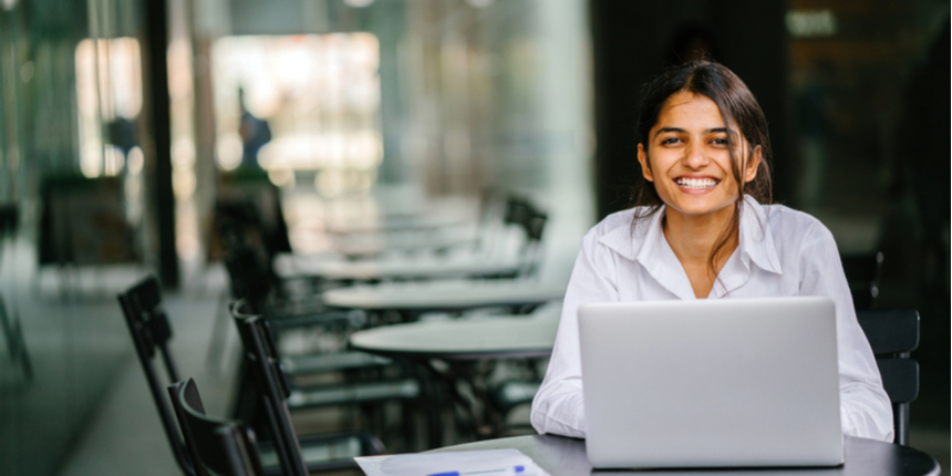 AP EAMCET 2021 result; Know when, where and how to check