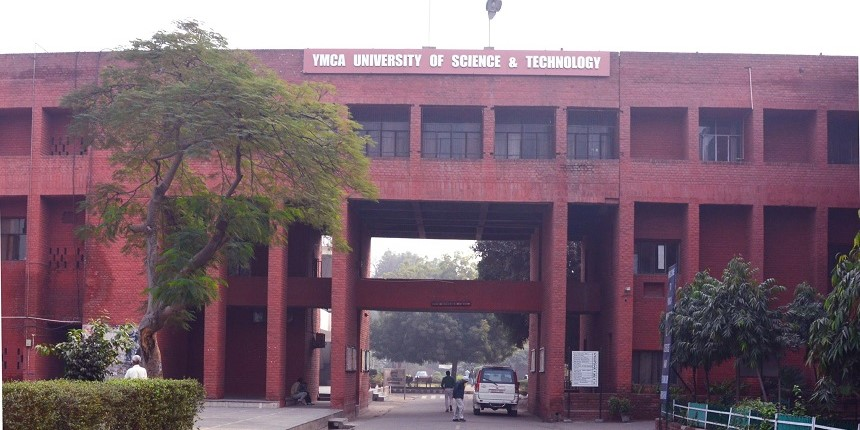 CSIR-NIScPR, JC Bose University sign agreement to promote science communication, policy research