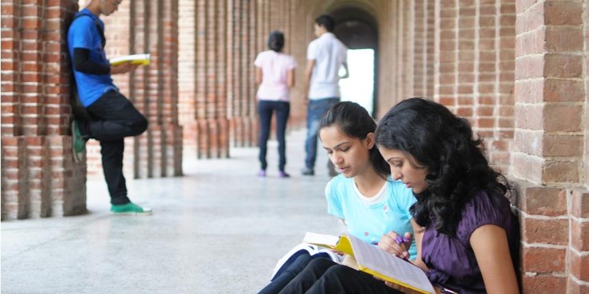 Rajasthan: Kota coaching institutes to reopen on September 1