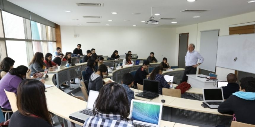 OP Jindal University announces ADVANCE fellowships for Afghan students