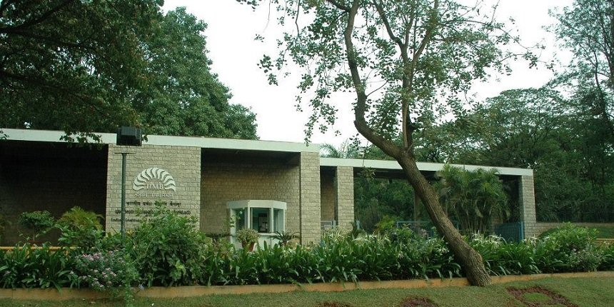 IIM Bangalore students to host Annual Business Conclave