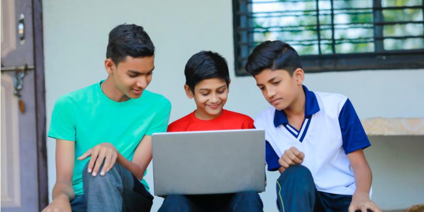 Maharashtra Class 12 results 2021 declared; 99.63 percent students pass