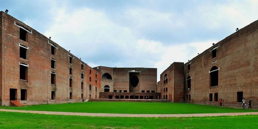 IIM Ahmedabad to train senior officers working in Department Atomic Energy
