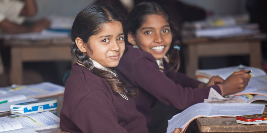 Ladakh: Schools in Kargil to reopen for Classes 6 to 8