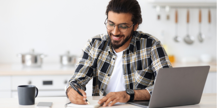 IIM CAT 2021: 10 tips to ace this MBA entrance test with 99+ percentile
