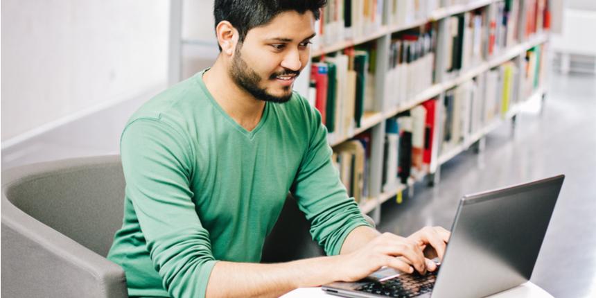 Over 4.38 lakh students register on DU admission portal