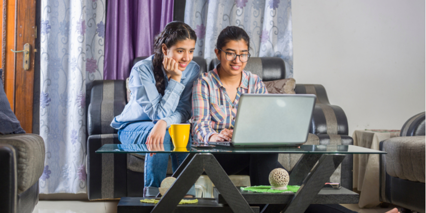 AP SSC Results 2021 Declared Live Updates: Check BSEAP 10th class result at bse.ap.gov.in