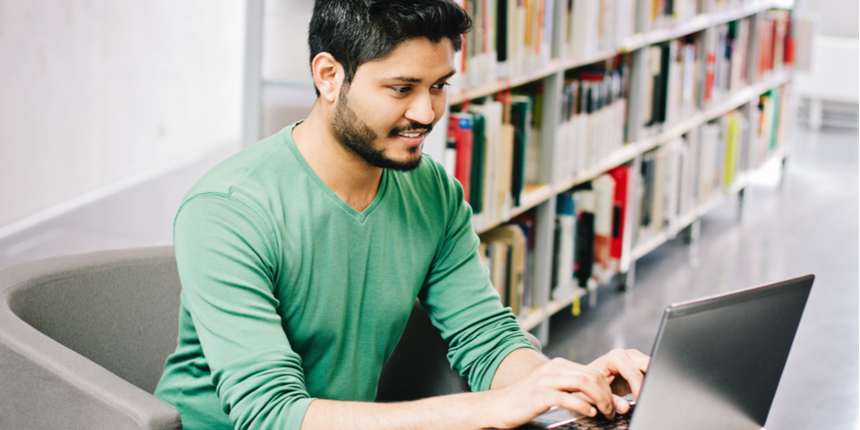 AP SSC 10th result 2021 announced at bse.ap.gov.in; Get direct link here