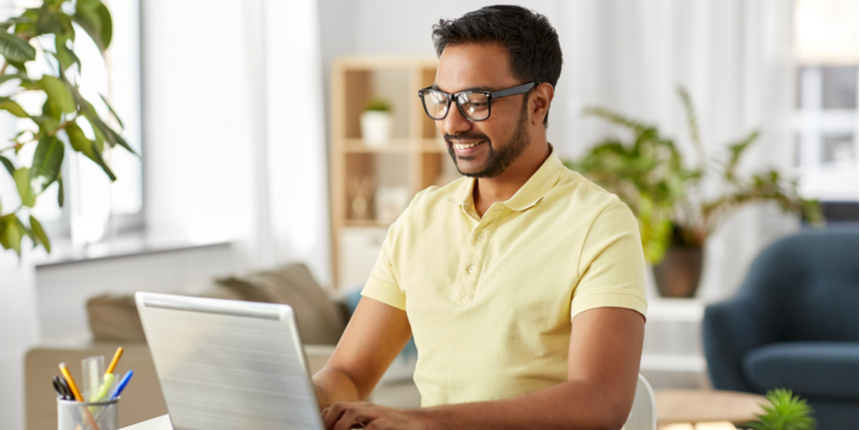XAT Registration 2022 started: Know eligibility, application process, and fees