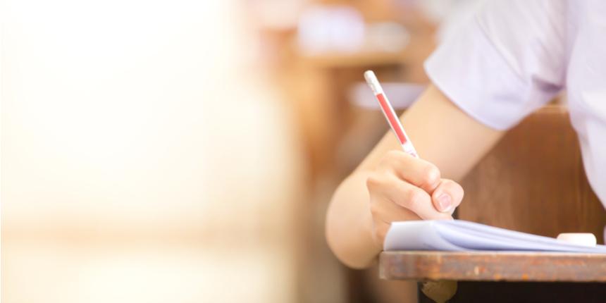 ICSE, ISC compartment and improvement exam dates released