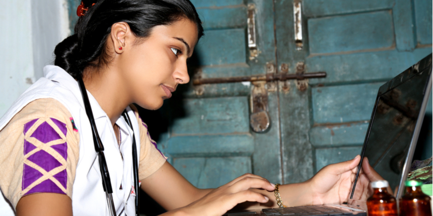 NEET 2021: Last date to apply today; Correction window to open tomorrow