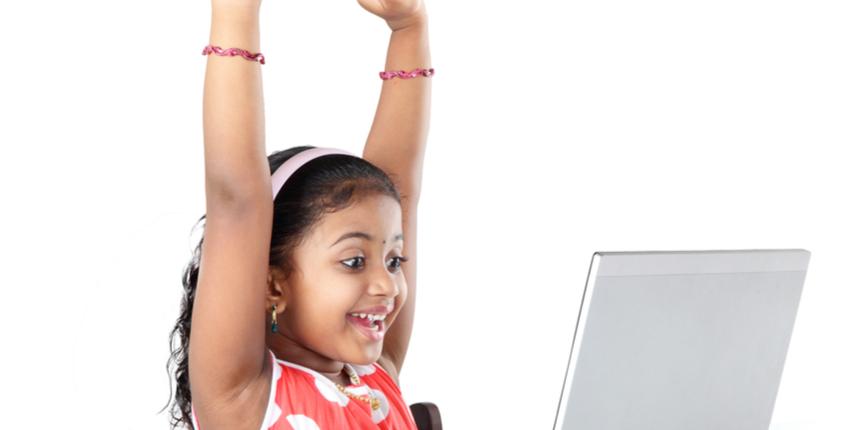 Jharkhand: Birhor girl first student from her tribe to pass Class 12 board exam