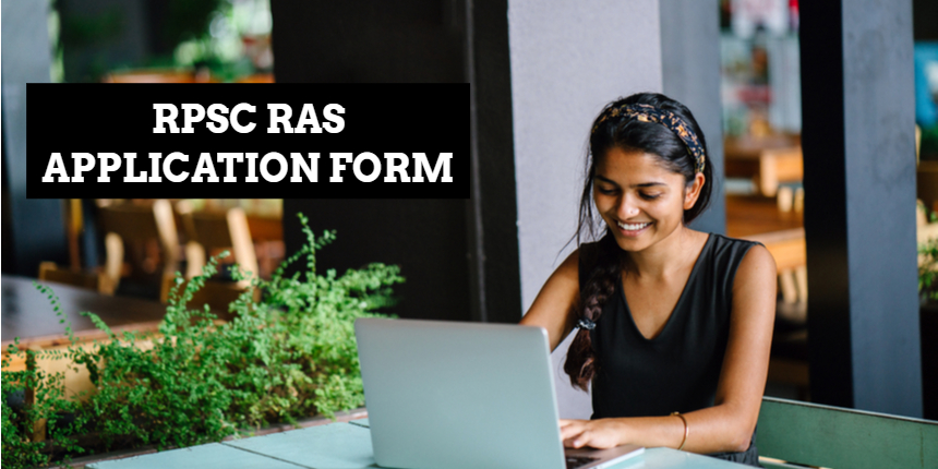 RPSC RAS application form 2021: Last date to apply online for 988 vacancies